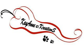 Kayanne Kreations